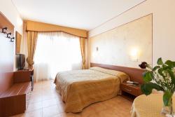 Hotel Fabbrini