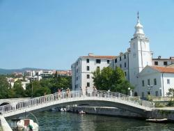 Crikvenica Town Gallery