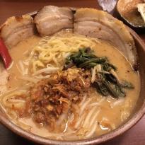 Tadokoro Shoten, Tsujido