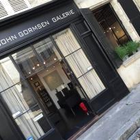 Galerie Boutique John Gormsen