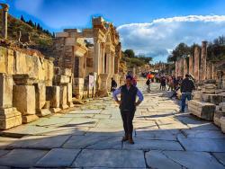 Euphrates Tours