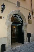 San Andrea degli Armeni Dimora di Charme