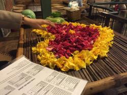 Ao Quan Restaurant