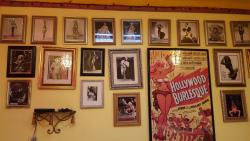 O'Betty's Hot Dog Museum
