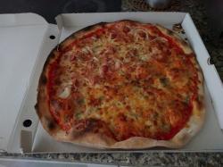 Pizzeria Diabola