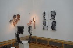 Galerie Pulchri