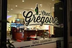 Chez Gregoire
