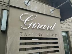 ‪Girard Winery‬