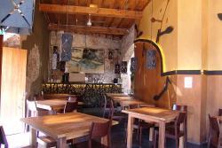 Alda Cafe