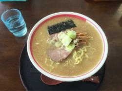 Chinese Noodle Koyai
