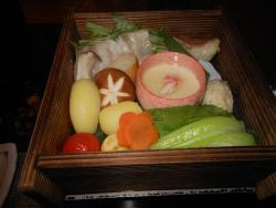 Motoyu Inn Kurodaya Sachi No Kura