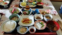 小樽旅房Hanaemi酒店