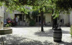 Artisans Créateurs à St Emilion