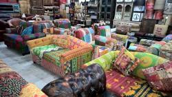 Ganesh Handicrafts