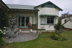 Kokiri Bed and Breakfast
