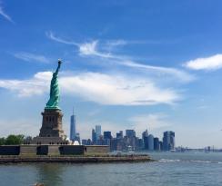 Statua della Libertà (167801502)