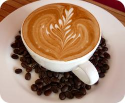 Cafe Kouzina