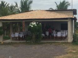 Restaurante da Josefina