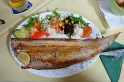 Restaurante Polaco Roberto