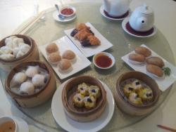 Yue Delicacy Restaurant
