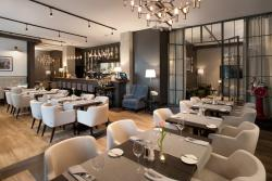 N31restaurant&bar by Robert Sowa