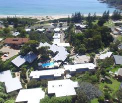 Tathra Beach House
