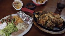 El Toril Mexican Restaurant
