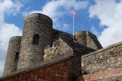 Rye Castle Museum