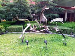 City Art Square