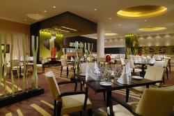 La Provence Restaurant