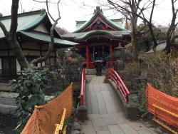 Inokashira Benzaiten