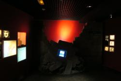 Musee de la Resistance et de la Deportation de l'Isere