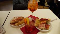 Bar Grazia