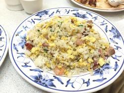 Feng Cheng Cantonese Roast Meat Shop