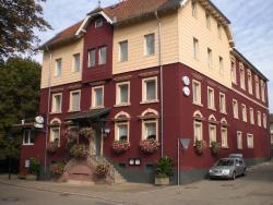 Alte Brauerei