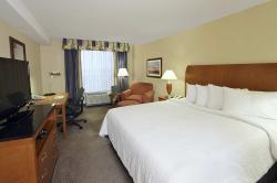 Hilton Garden Inn, Oxnard/Camarillo