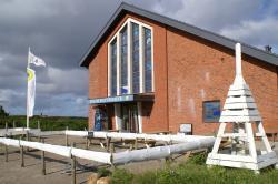 Schutzstation Arche Wattenmeer