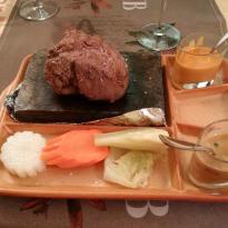 Restaurant Fontenay