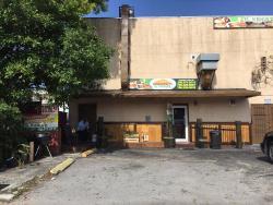 El Konuco Cafe