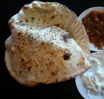 Best Kebab & Doner