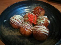 Akaneya Japanese Restaurant