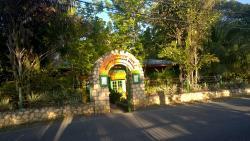 Lighthouse Inn 2