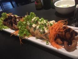 Nira Restaurante