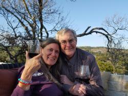 El Gaucho Winery