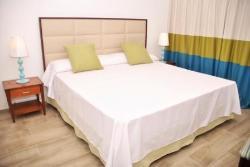 Hotel Club Amigo Caracol