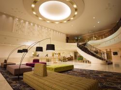 ホテル センチュリー 静岡