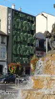 Citotel de la Marne