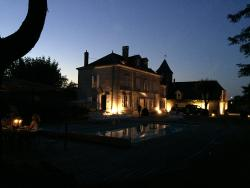 Moulin Bleu de Vézére