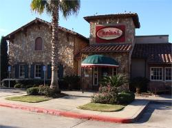 Carino's of Allen Park LLC