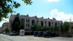 Town Hotel Mudanya